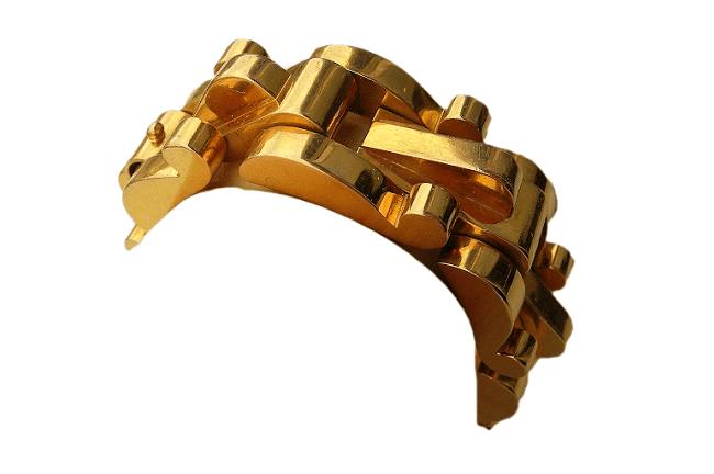 Bijoux anciens achat or Bottazzi Jean-Marc