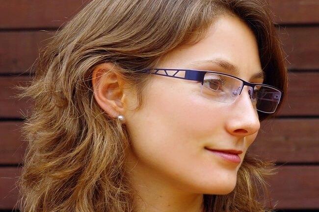 Direct Optic lunettes femmes